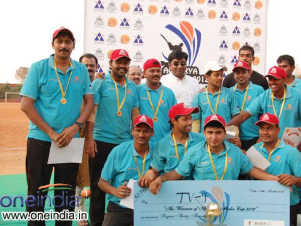 acharya-media-cup-2012