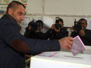 italian-marine-votes