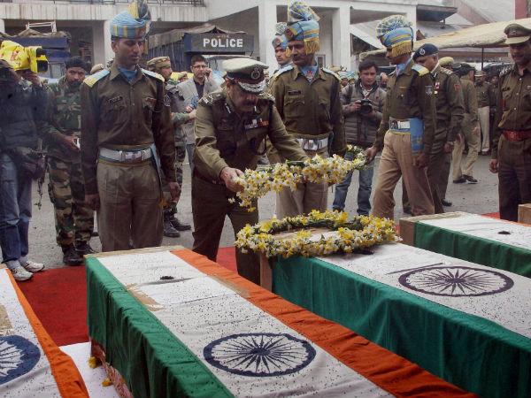 jammu-kashmir-martyrs