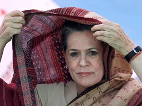 sobia-gandhi-election
