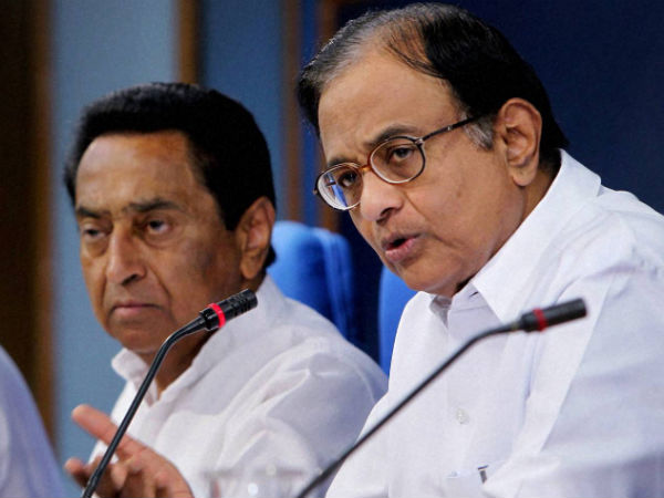 Indian govt shaken over SL issue
