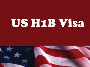 H1B visa doubling plans threatened by US Senator - Oneindia News