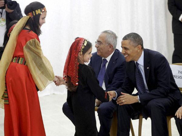 obama-palestine-pm