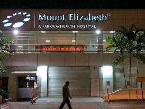 singapore-hospital-zillur-death