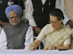 upa-cabinet-pm-sonia