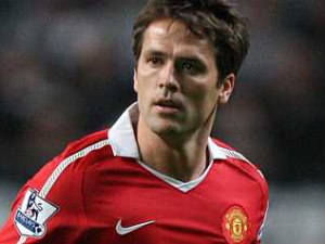 Michael Owen to retire from football