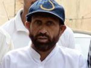 Liaquat Shah