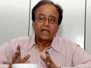 S Sudhakar Reddy