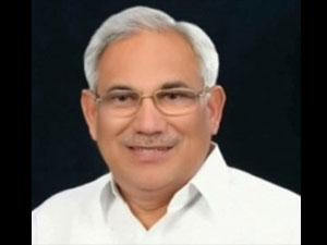 Deepak Bharadwaj