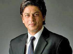 Manoj Kumar to sue SRK for Rs 100 crore