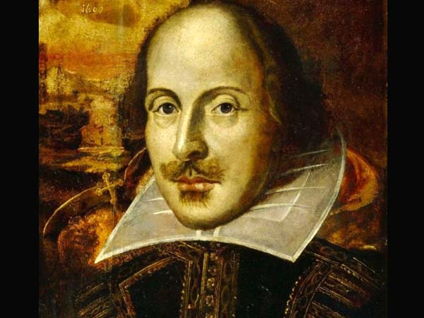 william-shakespeare-
