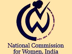 NCW Logo