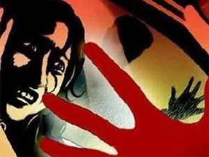 Delhi Gnag Rape