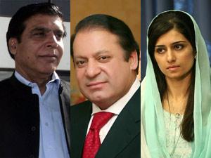 ashraf, sharif, hina