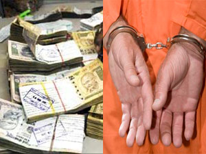 money-handcuff