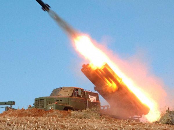 north-korea-missile