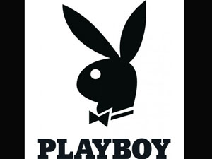 No Playboy club in Goa