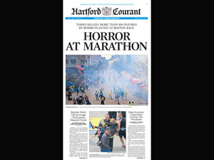 boston-marathon-blasts