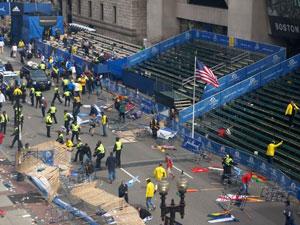 boston-marathon-blasts