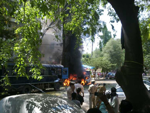 malleswaram-blast