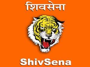shiv-sena-logo