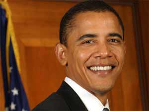 barack-obama-smile