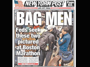 boston-marathon-blast