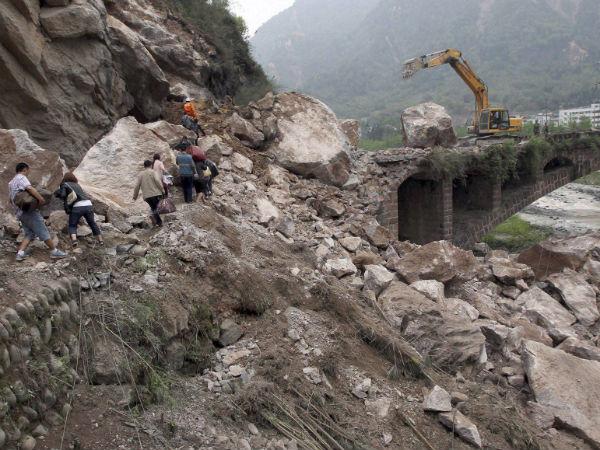 china-quake-damage