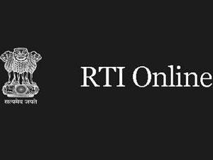 rti-online