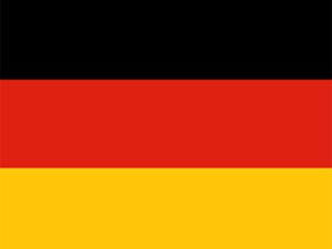 garman-flag
