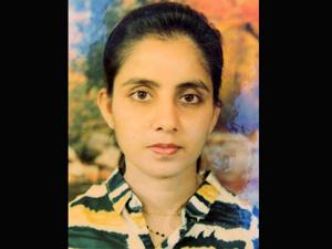 DJ to attend Jacintha Saldhana's inquest