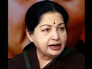 TN CM warns those who incite violence