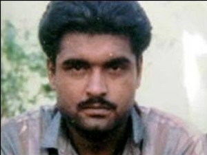 Details of Sarabjit's death to be shared with parliament