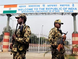 Panel suggestions for Indo-Pak prisoners
