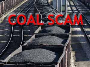 coal-scam