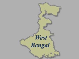 President stresses importance of preserving Bangla heritage