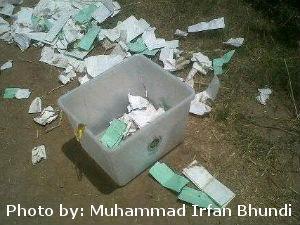 ballot-box-opened-thrown-pak