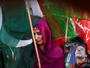pakistan-elections