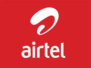 Airtel pays 10,000 rs compensation to lawyer client