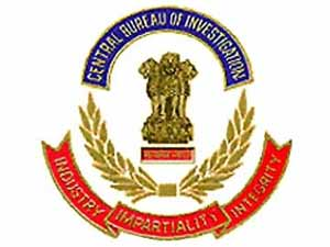 CBI to be free from external influences