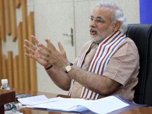 Modi govt holds death penalty decision