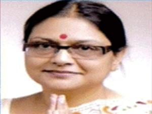 Rape abuse: MP apologises, case close