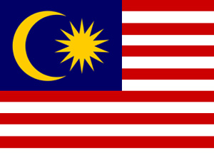 More Indians get into Malaysian cabinet