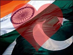 Pak to free 51 Indian fishermen