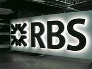 RBS decides to cut 1,400 jobs