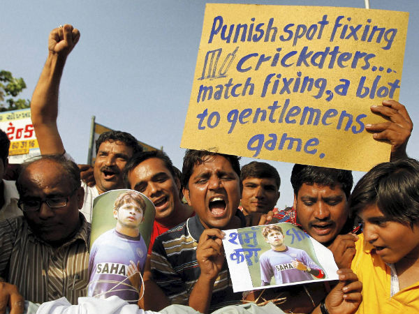 spot-fixing-protest