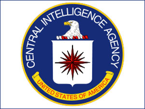 CIA spies hanged in Iran