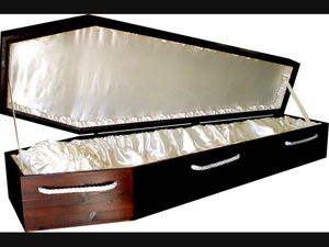 Kerala church says no to Chinese coffins