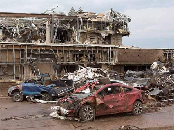 tornado-us