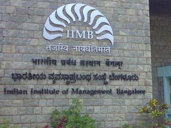 Bomb scare at IIM campus